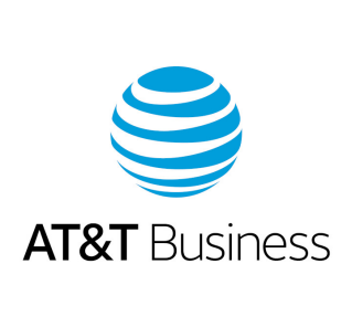 At T Business 5g Phones Cloud Mobility Internet Networking