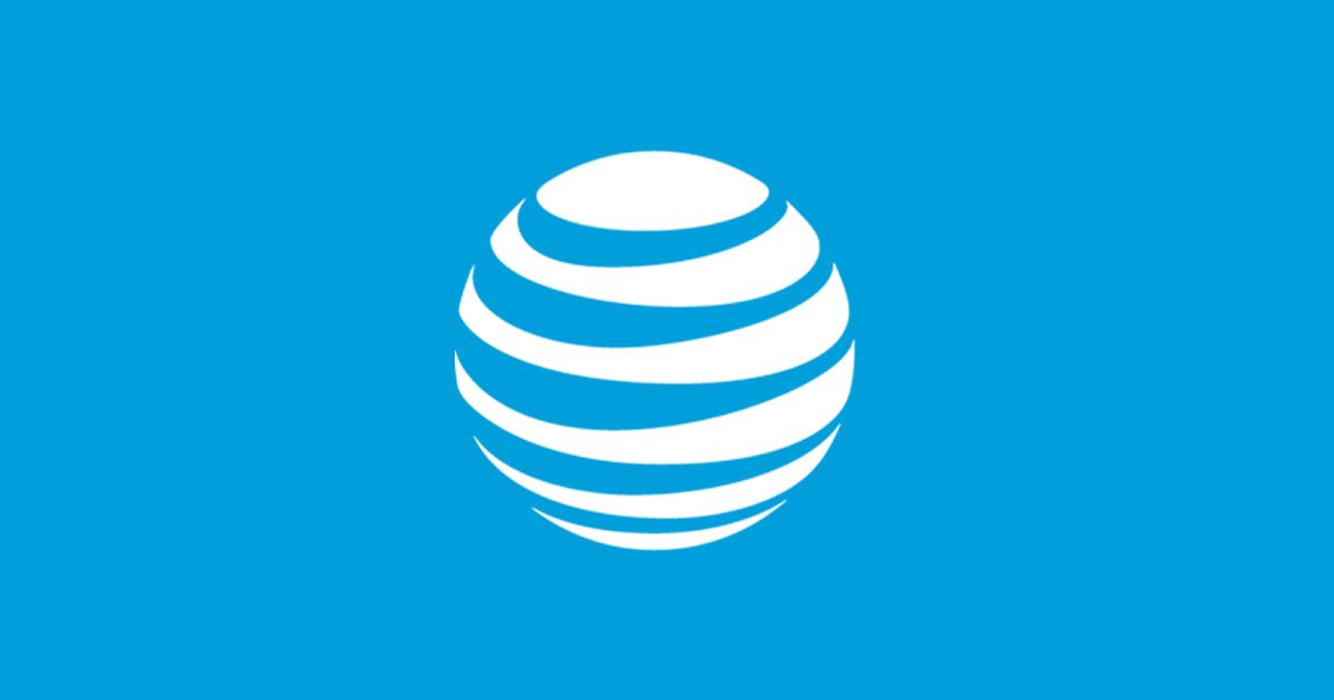 Cybersecurity - Network Solutions & Services at AT&T Business.