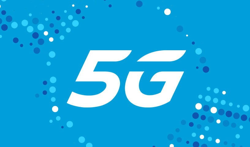 Cybersecurity The great 5G enabler
