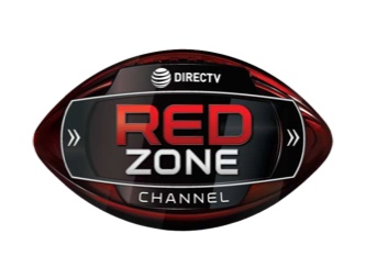 Never miss a play with the Red Zone Channel