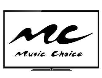 dtv music choice