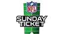 Nlf Sunday Ticket Logo