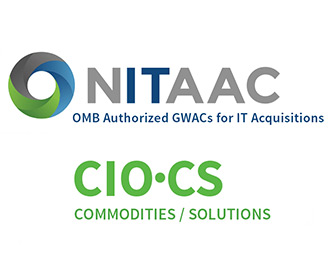 NITAAC OMB Authorized GWACs for IT Acquisitions
