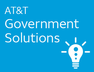 AT&T Government Solutions