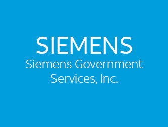 Siemens Government Services, Inc.
